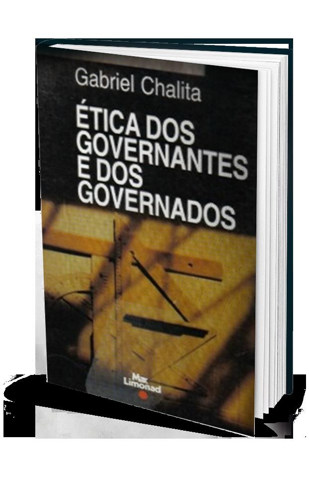 Éticas dos governantes